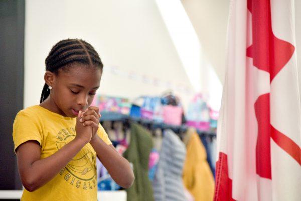 prayer2